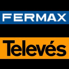 logo_fermax+televes