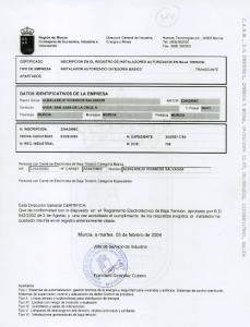 certificado_electricidad