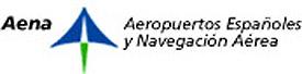 logo_aena_aeropuerto_de_murcia