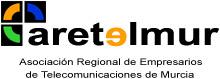 logo_aretelmur