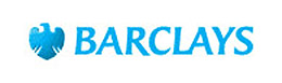 logo_barclays_bank