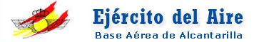 logo_base_aerea_alcantarilla