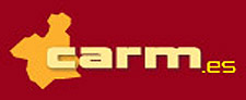 logo_comunidad_autonoma_murcia