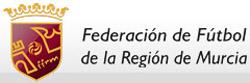 logo_federacion_futbol_region_murcia