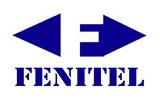 logo_fenitel