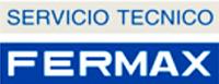 logo_fermax_servicio_tecnico