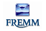 logo_fremm