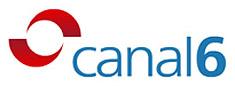 logo_laverdad_radio_television_canal_6