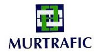 logo_murtrafic