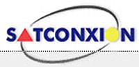logo_satconxion