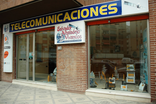 salvadoralbaladejo_foto_057_fachada