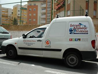salvadoralbaladejo_foto_068_vehiculos_propios